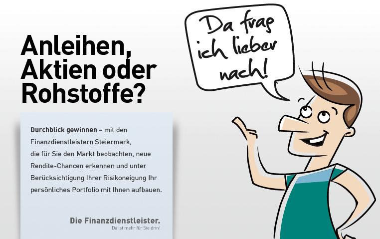 finanzdienstleister-steiermark-1_02