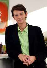 Mag. Karin Raimann